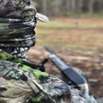 help me buy my first turkey gun - Gobbler Nation